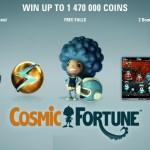 cosmic-fortune-slot