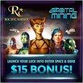 orbital-mining-slots-15bonus