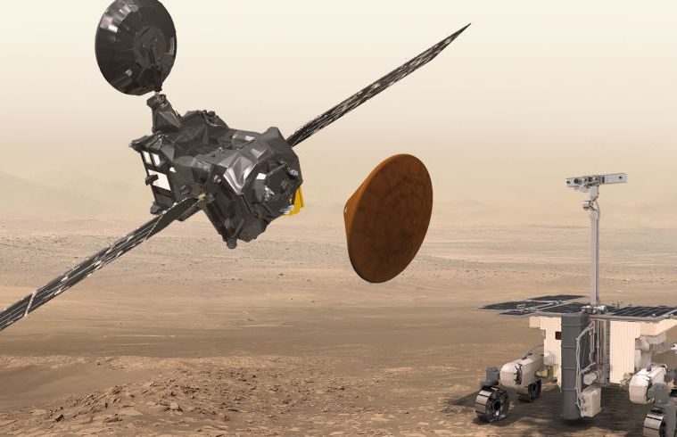landscape-1458656908-trace-gas-orbiter-schiaparelli-and-the-exomars-rover-at-mars