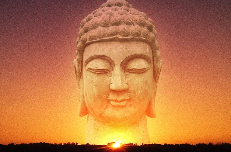 buddha-desktop-wallpaper-21