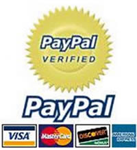 paypal photo by AuracleVision