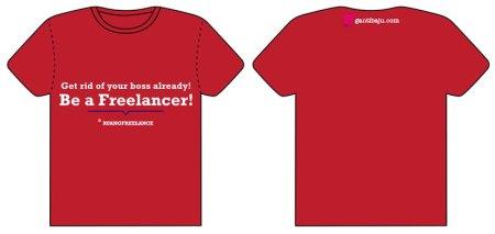 tshirt-RF-shirt1