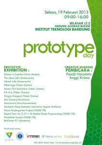 poster-prototype-day