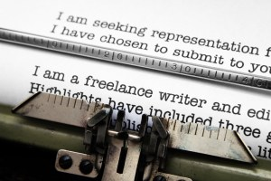Freelance Writer - Ruang Freelance
