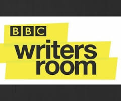 BBC WRITERS B:W