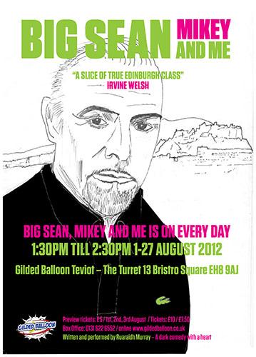bigsean-poster