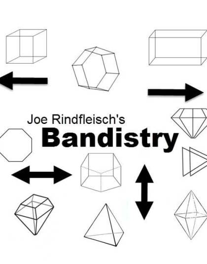Bandistry-2-final