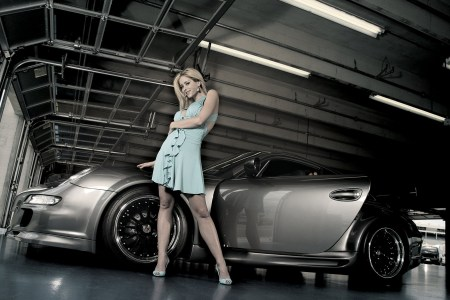 y cars and girls wallpaper and pictures 22