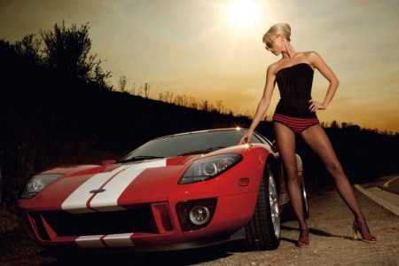 y cars and girls wallpaper and pictures 44