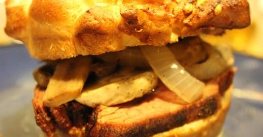 LoadedTriTipSandwich