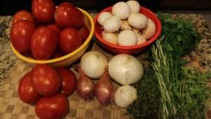 FreshItalianRedSauceIngredients