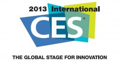 YOUR-QUICK-GUIDE-TO-CES-2013