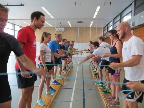 drv-trainer-c-2016-seil