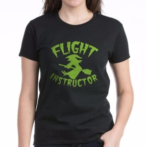 flight_instructor_wickedy_witch_on_a_broomstick_t