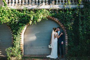 puerto rican wedding photography