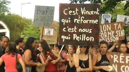 20131209_peillon © Reunion1ere