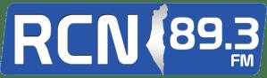 RCN 89.3FM point de vue