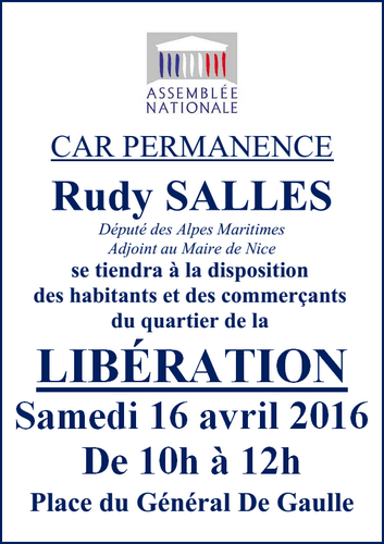2016.04.06 Libération 16.04