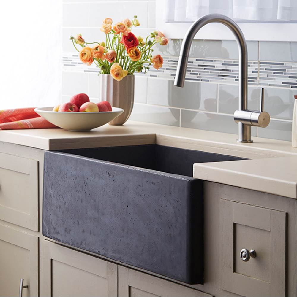 Sinks Kitchen sinks Farmhouse v kitchen sinks and faucets 1 50