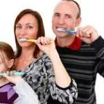 Is A Family Dentist Right For You?