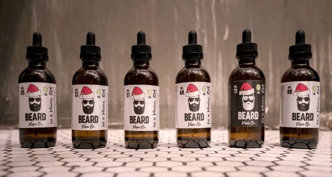Tips on How to Choose the Best E-Liquid
