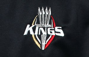 Southern Kings players have starred taking legal action