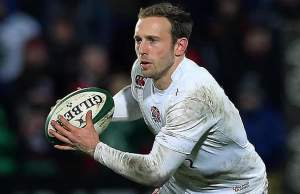 Chris_Pennell50