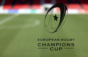 The teams for this weekend's European Rugby Champions Cup have been named