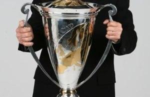 Heineken_Cup3