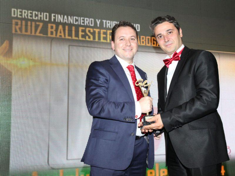 premio-andalucia-excelente-2014-Ruiz-Ballesteros