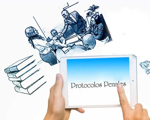 protocolos-penales-02