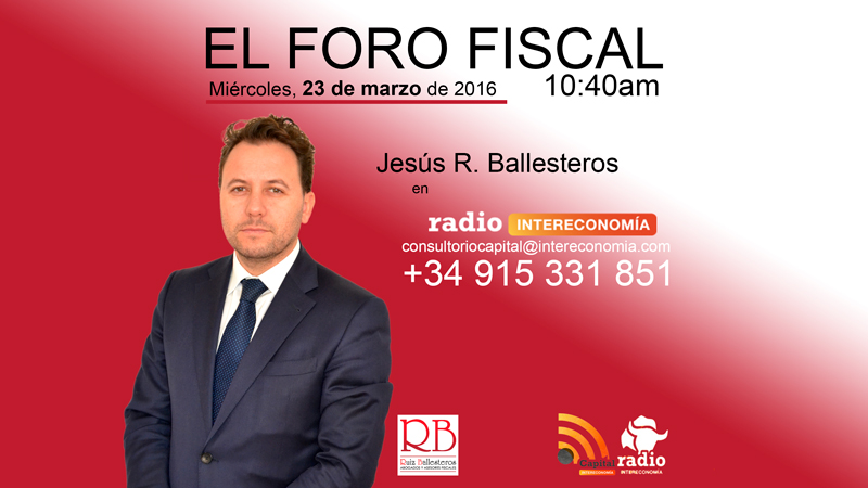 el-foro-fiscal-16-9