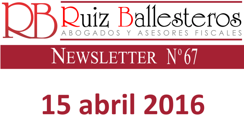 cabecera66 RRSS abril 2016 15