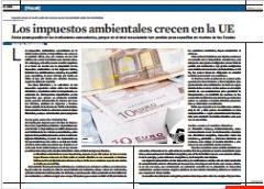noticia02