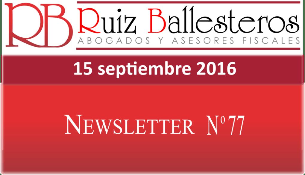 cabecera-rrss-77-septiembre-2016-15