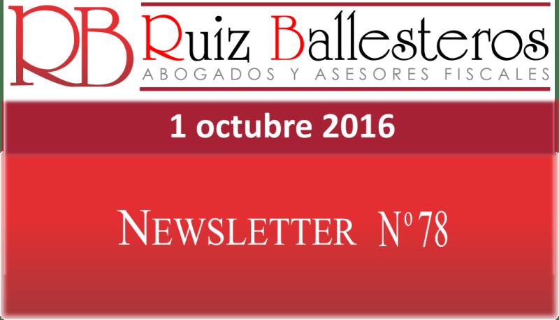 cabecera-rrss-78-octubre-2016-01