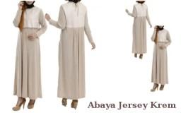 GLOSARIUM : Apa Itu Abaya ?