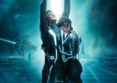 TRON Legacy Review