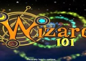 So You Want to be a Wizard? A Wizard101 Review