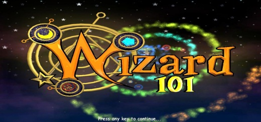 So You Want to be a Wizard? A Wizard101 Review - Rumor Control