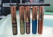 Milani Infinite Liquid Eye Liner and Liquif'Eye Pencil Liner Review – The Holy Grail of Liners for Asian Eyes