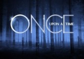'Once Upon a Time' TV Show Review – There is No Happy Ending