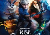 """Rise of the Guardians"" Movie Review – More Elves Please!"