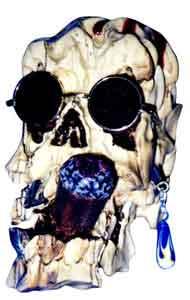 skull01-2