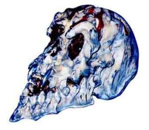 skull01-3