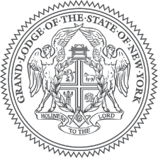 Grand_Lodge_Logo