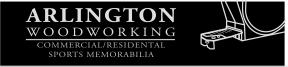 arlington-logo greyscale