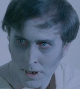 RN Mike Vampire