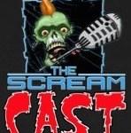skreened cast