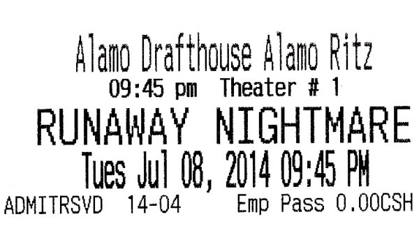 drafthouse-ticket-1